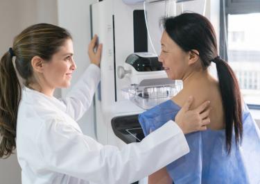 Mamografia+O+que+voc-C3-AA+precisa+saber-c39fc426